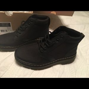 Ladies size 7 Dr Martens AirWair